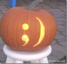 FREE Pumpkin Carving Templates #halloween #pumpkin #carving