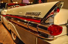 cLASSIC cARS IMAGES - Google Search