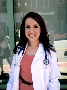 Heart Work - medical student blog