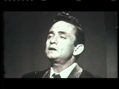 Rare Footage of Johnny Cash Singing Gospel June And Johnny Cash, Southern Gospel Music, Old Country Churches, Praise Songs, Missouri, Destiny, The Man, Black Men, Jr