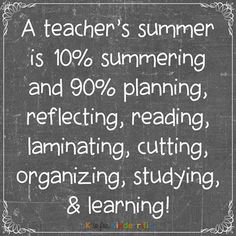 Teacher quotes, teacher sayings, teacher tips, teacher stuff, preschool quo Teacher Humour, Teacher Hacks, Teacher Sayings, Teacher Stuff, Classroom Humor, Classroom Quotes, Elementary Teacher, School Teacher, Professor