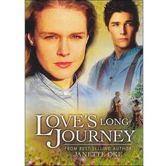 From the Love Comes Softly Series (#3)