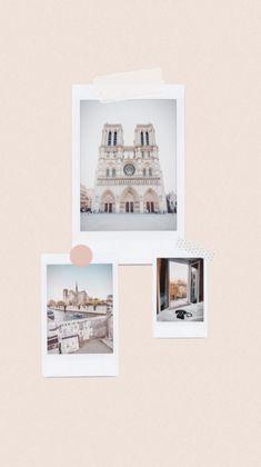 Instagram Story App, Creative Instagram Stories, Foto Instagram, Polaroid Frame App, Best Collage App, Picture Borders, Picture Frame, App Story, Instagram Frame Template
