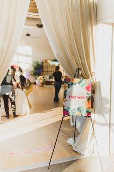 DC Event Planner - Recap of Simply Breathe Event's annual Miami themed Galentine's Day Party at Edgewood Arts Center. Photo Cred: M Harris Studios. Wedding Event Planner, Wedding Events, Galentines Day Ideas, Gal Pal, Dc Weddings, Ever After, Photo Studio, Photo Booth, Besties