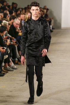 澳洲頂級美男 Troye Sivan 現任男友是「他」 俊美臉蛋簡直可以與特洛伊媲美! - JUKSY 街星