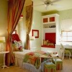Picture Perfect: Kids Rooms   SocialCafe Magazine