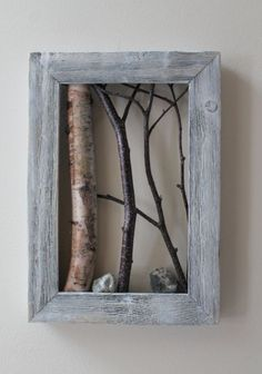 Decorating with Birch Tree Branches New White Birch Bark Wall Hanging Framed Tree Branch Cottage Decor – Decorating Ideas Tree Branch Decor, Tree Branches, Tree Branch Crafts, Tree Wall, Birch Tree Decor, Trees, Tree Bark Crafts, Birch Bark Crafts, Wall Hanging Designs