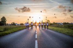 EVJF Île de Ré par Nicolas Bellon Filmmaker & Photographer Wedding LifeStyle Corporate