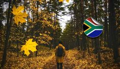 What to Do About Your South African Inheritances When You're Living Overseas Capital Gains Tax, South Africa, African, Larger, Finance, Waiting, Check, Economics