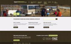 http://www.supportadventure.co.nz/