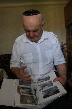 Berdichev