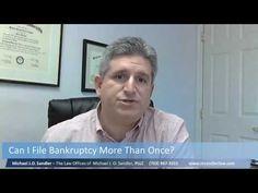 Can I File Bankruptcy More Than Once https://docs.google.com/document/d/1ICHIw3GqMabiKgWdUHXLqPYxu_9Es-TmHsvvcK3hVSI/pub