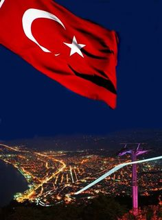 Ordu türkiye Istanbul, Cool Countries, Places To See, Lush, Culture, History, Country, Beautiful, Fotografia