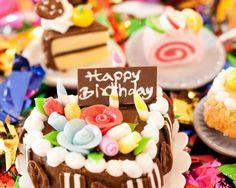 154 Best Happy Birthday Greetings Images Birthday Cards Birthday
