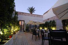 SIRACUSA (Italy) | Lol Hostel