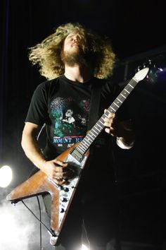, professionally known as Jim James or Yim Yames, is the lead vocalist, guitarist, and primary songwriter of the rock band My Morning Jacket. New Wave Music, Good Music, Jim James, My Morning Jacket, Electric Guitar Lessons, Music Heals, Concert Photography, Music Icon, My Favorite Music