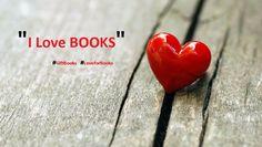 Celebrate the festival of love & Friendship #HappyValentinesWeek