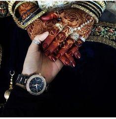 Couple Pics For Dp, Best Couple Pictures, Couple Dps, Cute Muslim Couples, Romantic Couples, Cute Couples, Romantic Quotes, Romantic Weddings, Bridal Mehndi Designs