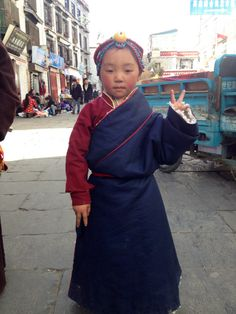 making tibetan chupa - Google Search
