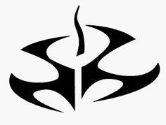 Hitman Agent 47 Logo Vinyl Decal Sticker for Car/Window/Wall Agent 47, Planets Wallpaper, Gaming Tattoo, Tattoo Stencils, Comic Games, Paint Designs, Usmc, Game Art, Tatoos