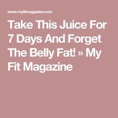 Lose upper back fat fast picture 6