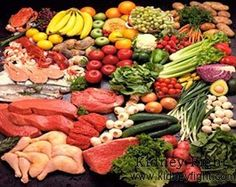Dietary Management for People with #IgA #Nephropathy IgA Nephropathy refers to an autoimmune disorder and it is characterized by IgA deposited in the kidneys. Even if diet alone can not cure this disease from the root cause, a proper diet can still help delay its progression effectively. Then let's have a look at the follow contents. www.kidneyfight.com/iga-nephropathy-diet/281.html
