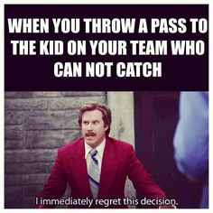 The Best Lacrosse Quotes, Pictures, Memes, Sayings, and GIFs ...