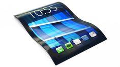 سامسونگ میگوید: گوشی های تاشو هنوز آماده ورود به بازار نیستند  http://techmix.ir/