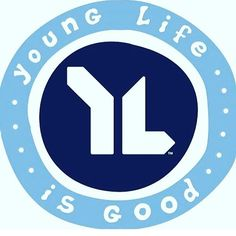 I love YL, it helped me become to me! Young Life Camp, College Shirts, Meme Pictures, Club Shirts, Teen Mom, Meaningful Words, Life Is Good, Haha, Life Pics