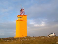 Lighthouses of the world - on the border of two worlds, open to the elements! - Page 2 Forum • Vinsky