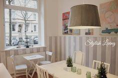 Eppenlove Hamburg, Cafe und kleines Lädchen, Geschwister-Scholl-Str. 23