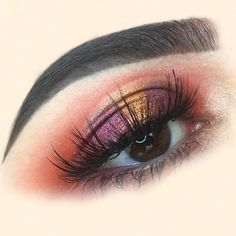 This palette is absolutely TO.DIE.FOR! Meet the Just Peachy Palette by Karity. Makeup FOMO is your one stop shop for all makeup product news! Eyeshadows lipsticks foundations skincare we have it all! Our Makeup Product Release Calendar covers over 300 beauty brands so you will never miss another makeup launch or sale!