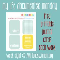 free printable what?? cards