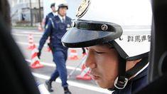 Японская полиция задержала 12 человек за покупку биткоинов за фальшивые деньги    В начале недели гангстеры на Тайвани стреляли в майнера, который не смог обеспечить достаточную прибыльность их инвестиций в добычу Биткоина. Мужчина получил семь пулевых ранений, а преступников задержали. Теперь японская полиция задержала мошенников, которые пытались купить биткоины за фальшивые деньги.    Почему не стоит покупать биткоины за наличные     По данным следствия, мошенники предложили…