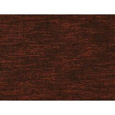 Hot Springs Copper Futon Cover - FutonCreations This should look really great on the new cherry wood futon!