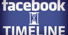 Trik Promosi Gratis Dengan Facebook Images untuk meningkatkan Traffic Website Anda | Tips dan Trik Blogger
