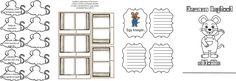 rumini_kép Calendar, Diagram, Education, Holiday Decor, Home Decor, Ideas, Decoration Home, Room Decor, Teaching