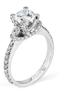Michael M R506-1 | Zadok Jewelers