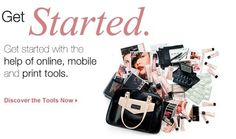 i got mine and its fabulous!! http://www.marykay.com/cpinto2