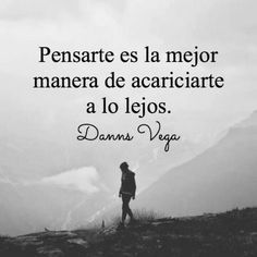 You were always on my mind 😥 Amor Quotes, Poetry Quotes, Words Quotes, Love Quotes, Inspirational Quotes, Love Phrases, Love Words, Distance Love, Quotes En Espanol