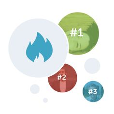 What are Periscope Superfans? What Does a Periscope Score and Flame mean?