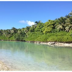 Turtle Cove on Diego Garcia British Overseas Territories, Diego Garcia, British Indian Ocean Territory, Tanzania, Malta, Places Ive Been, Air Force, Islands, Stuff To Do