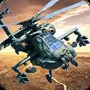 Download Gunship Strike 3D V 1.0.4:  Very Good A very interesting game. Already in level 41. Please creat more levels. Also to upgrade weapons are difficult especially getting rocket blueprints. I can't even get 1 and I need 5 and there is no option to buy. That's why I'm giving 4 star instead of 5. Here we...  #Apps #androidgame #CandyMobile  #Action http://apkbot.com/apps/gunship-strike-3d-v-1-0-4.html