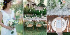 Wedding Moment... Wedding & Co. Catering #weddingweco #lindanariphotographer