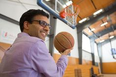 Researchers dive into big data to predict NBA winners - https://scienceblog.com/483920/researchers-dive-big-data-predict-nba-winners/