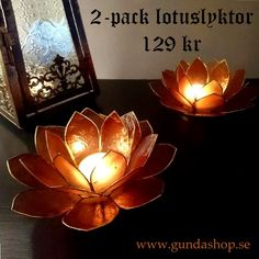 Candle Holders, Candles, Porta Velas, Candy, Candle Sticks, Candlesticks, Candle, Candle Stand