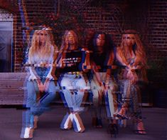 #edits #mixer #loves Little Mix, Love S, Mixer, Celebs, Concert, Celebrities, Recital, Festivals, Celebrity