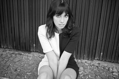 Ensaio stylist Vanessa Marques foto Marta Polaquini beleza Diego Nardes