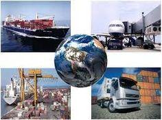 Como Importar Productos Para Tu Negocio - http://www.sumatealexito.com/como-importar-productos-para-tu-negocio/