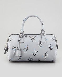 prada purses at neiman marcus